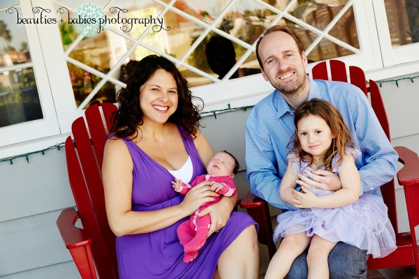 family photography newborn_1257