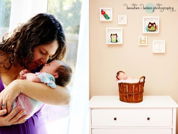 family photography newborn_2