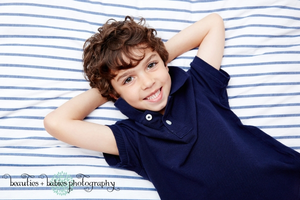 kids photographer_0059