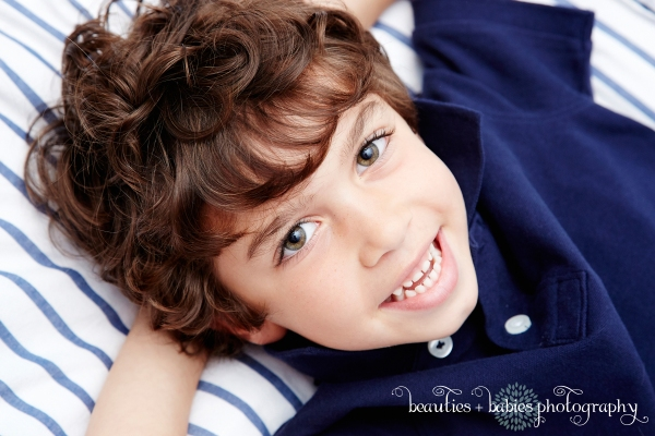 kids photographer_0067
