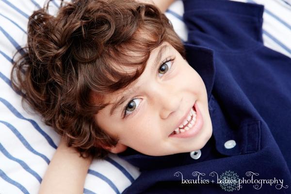 kids photographer_0067