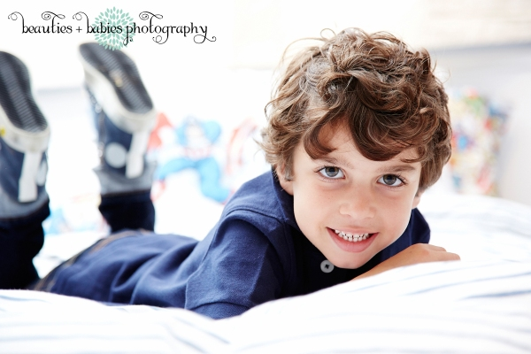 kids photographer_0097