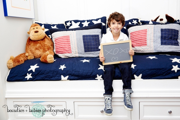 kids photographer_0189