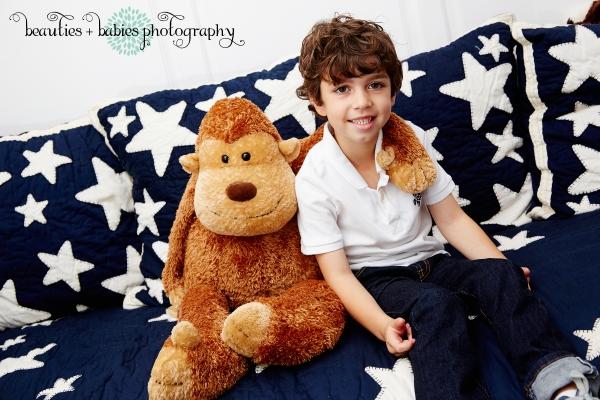 kids photographer_0246