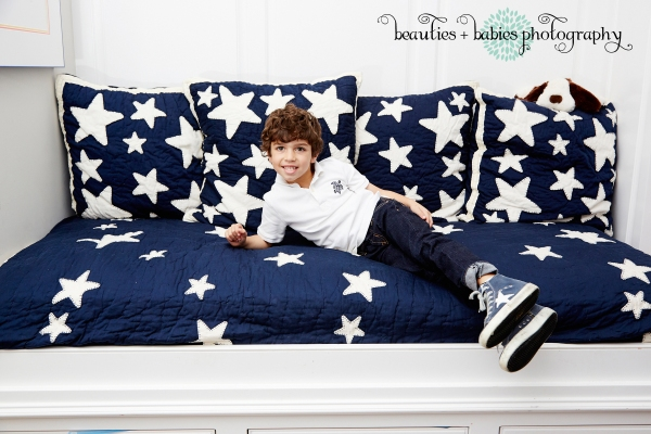 kids photographer_0275