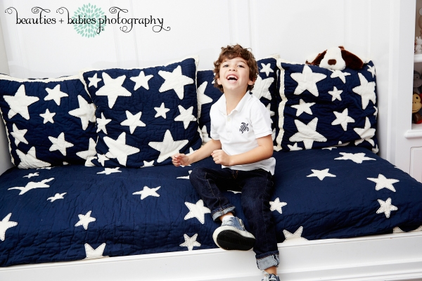 kids photographer_0281