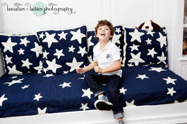 kids photographer_0281