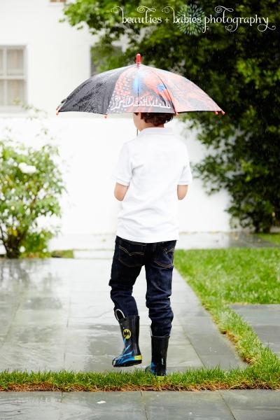 kids photographer_0293