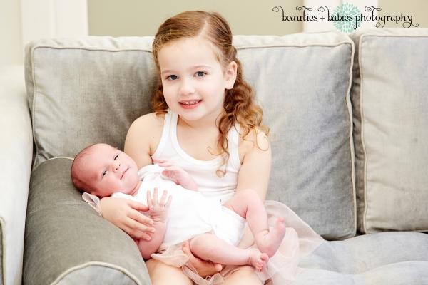 newborn baby boy_0038