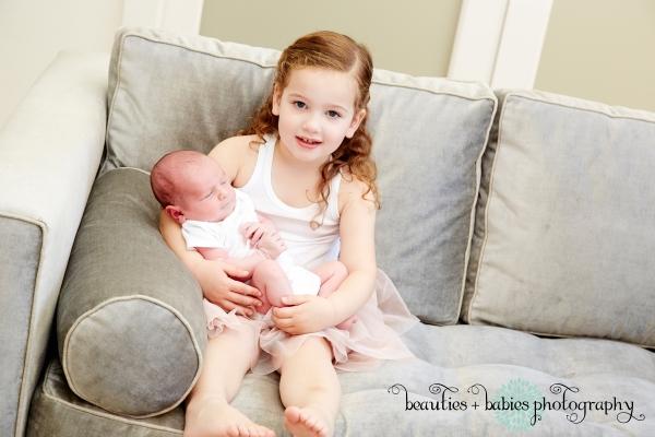newborn baby boy_0047