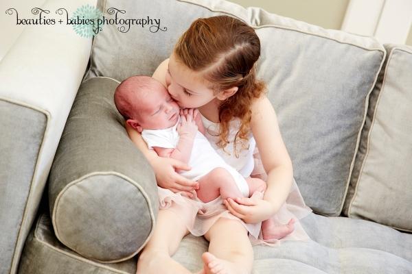 newborn baby boy_0066