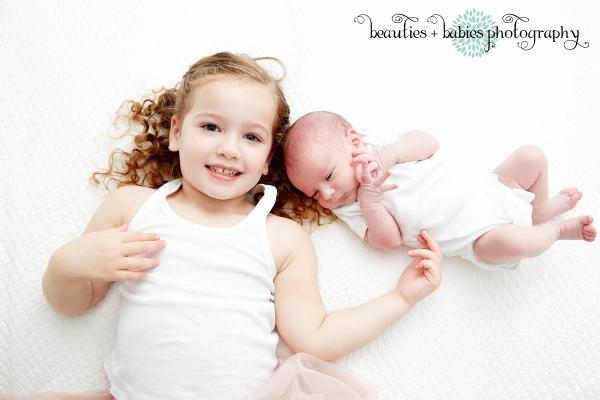 newborn baby boy_0109