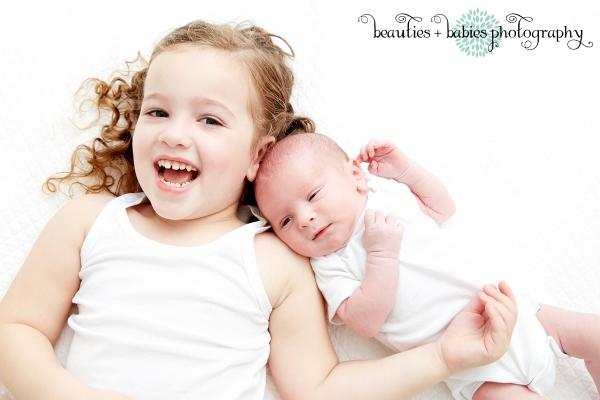 newborn baby boy_0129