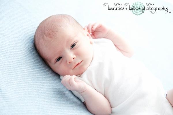 newborn baby boy_0165