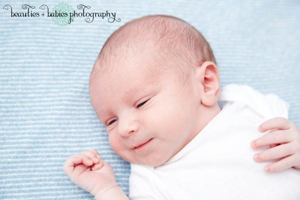 newborn baby boy_0182