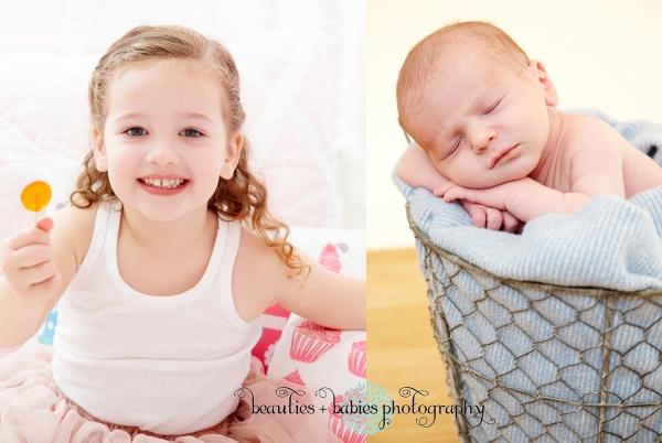 newborn baby boy_0196