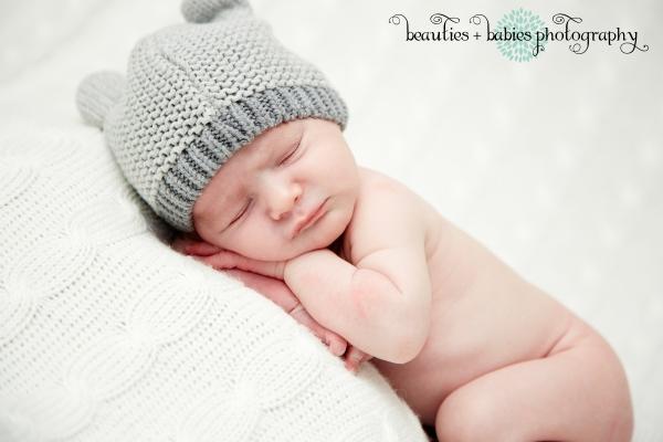 newborn baby boy_0335