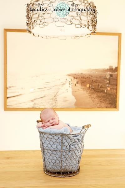 newborn baby boy_0396
