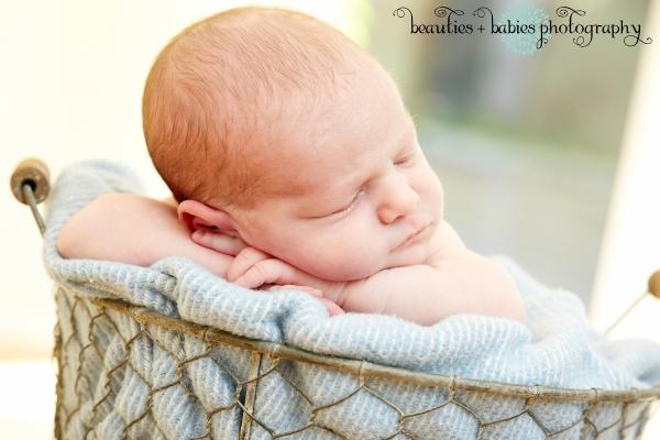 newborn baby boy_0452