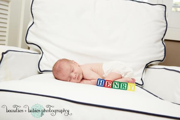 newborn baby boy_0610