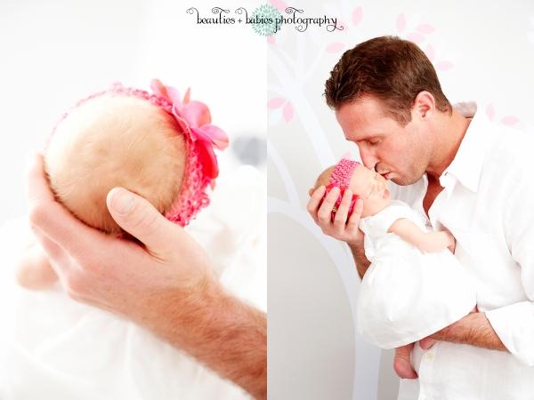 newborn girl_002