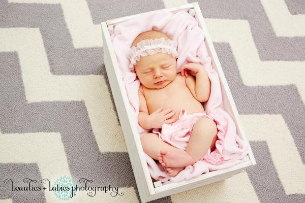 newborn girl_0133
