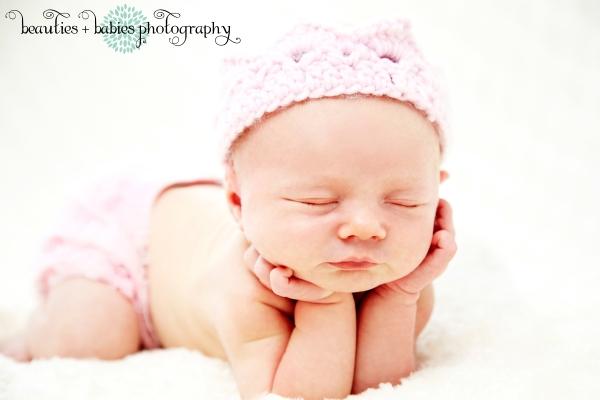 newborn girl_0259