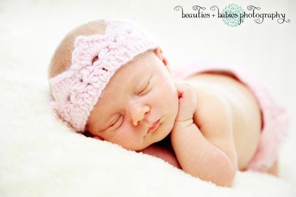 newborn girl_0317