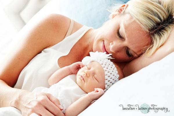 newborn girl_0934