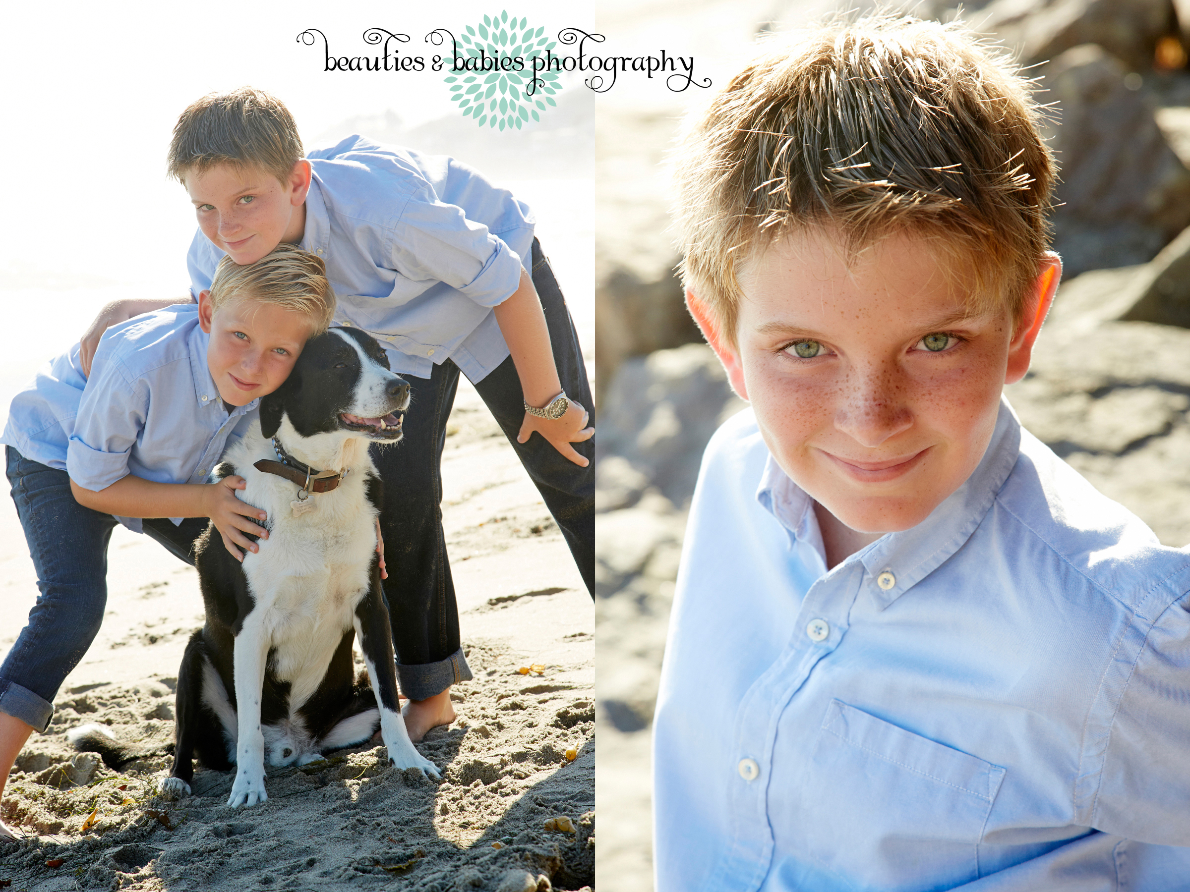 beach family photography_4307
