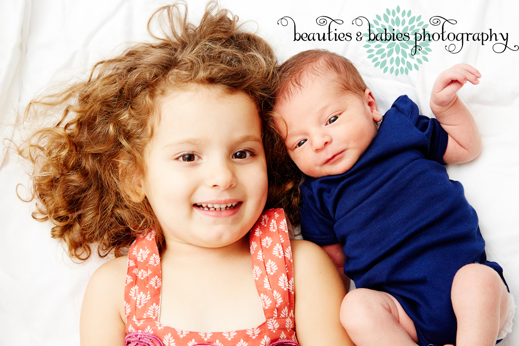 BeautiesAndBabies.com