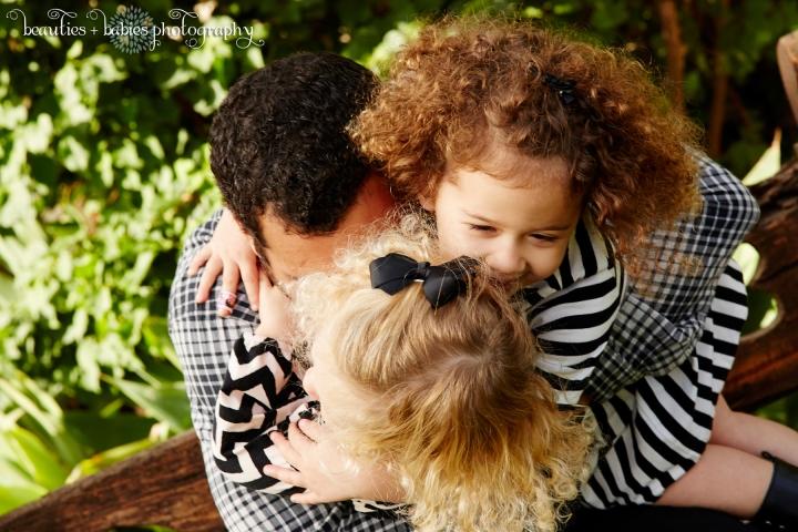 family _0389