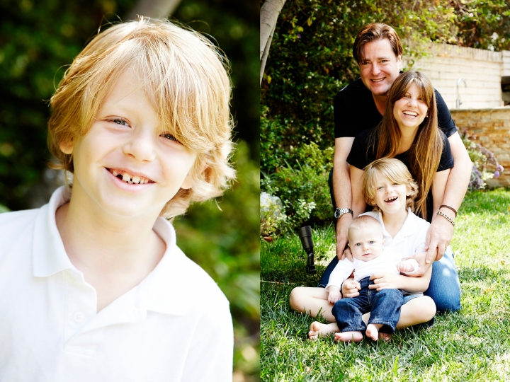 family pictures_002