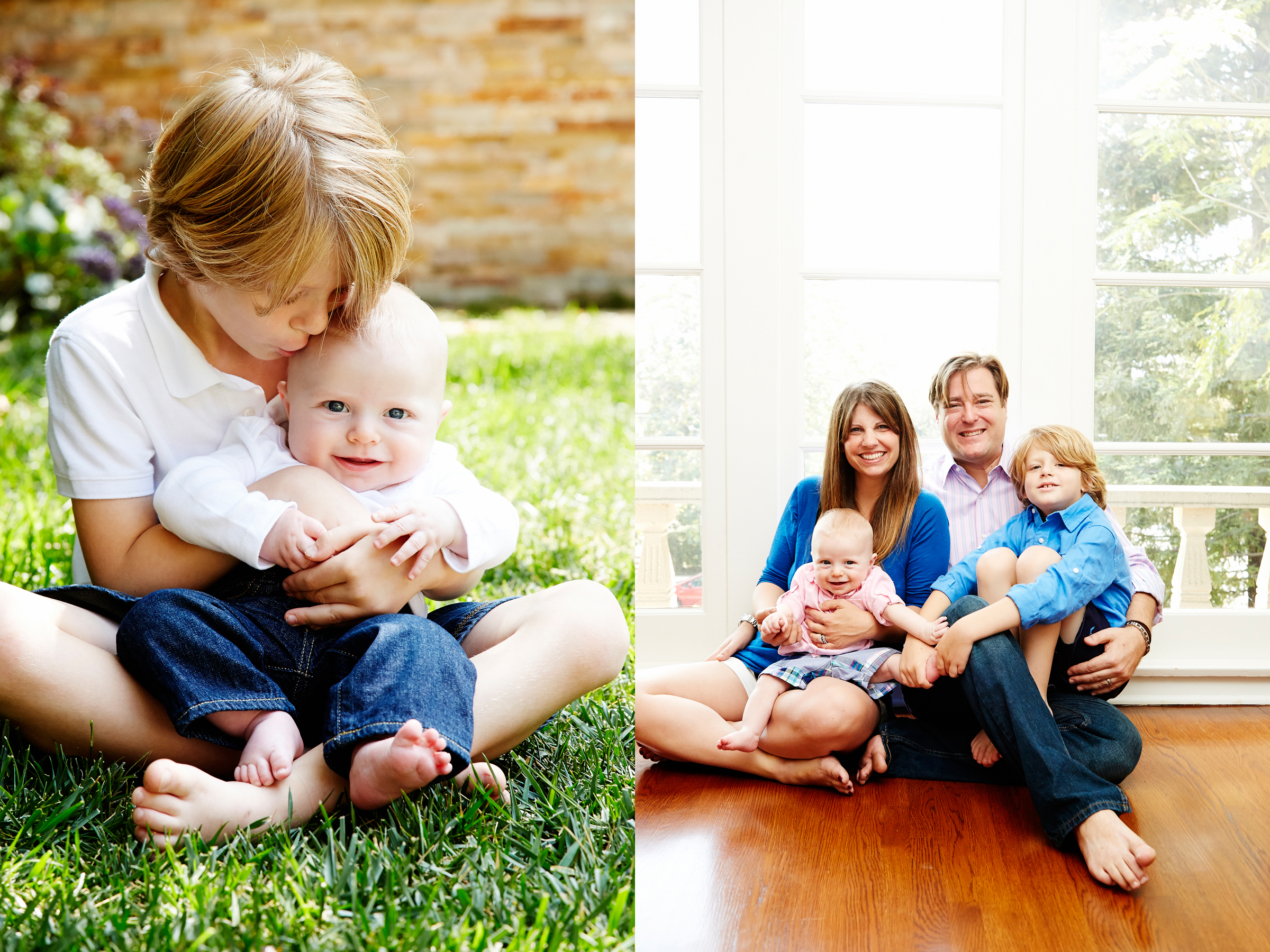 family pictures_003