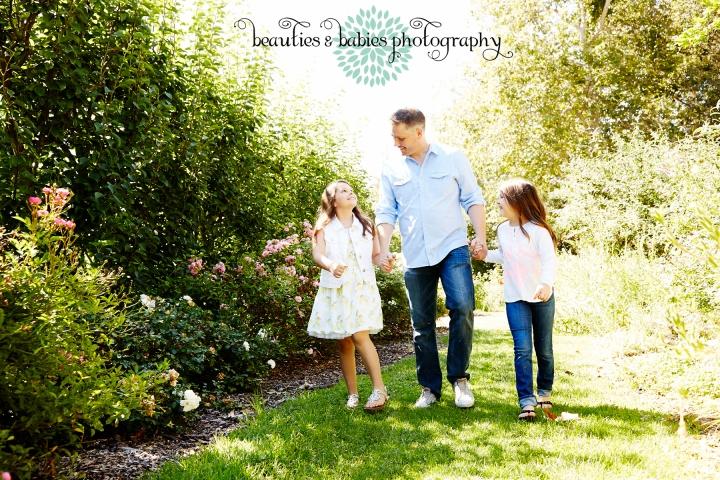 www.beautiesandbabies.com