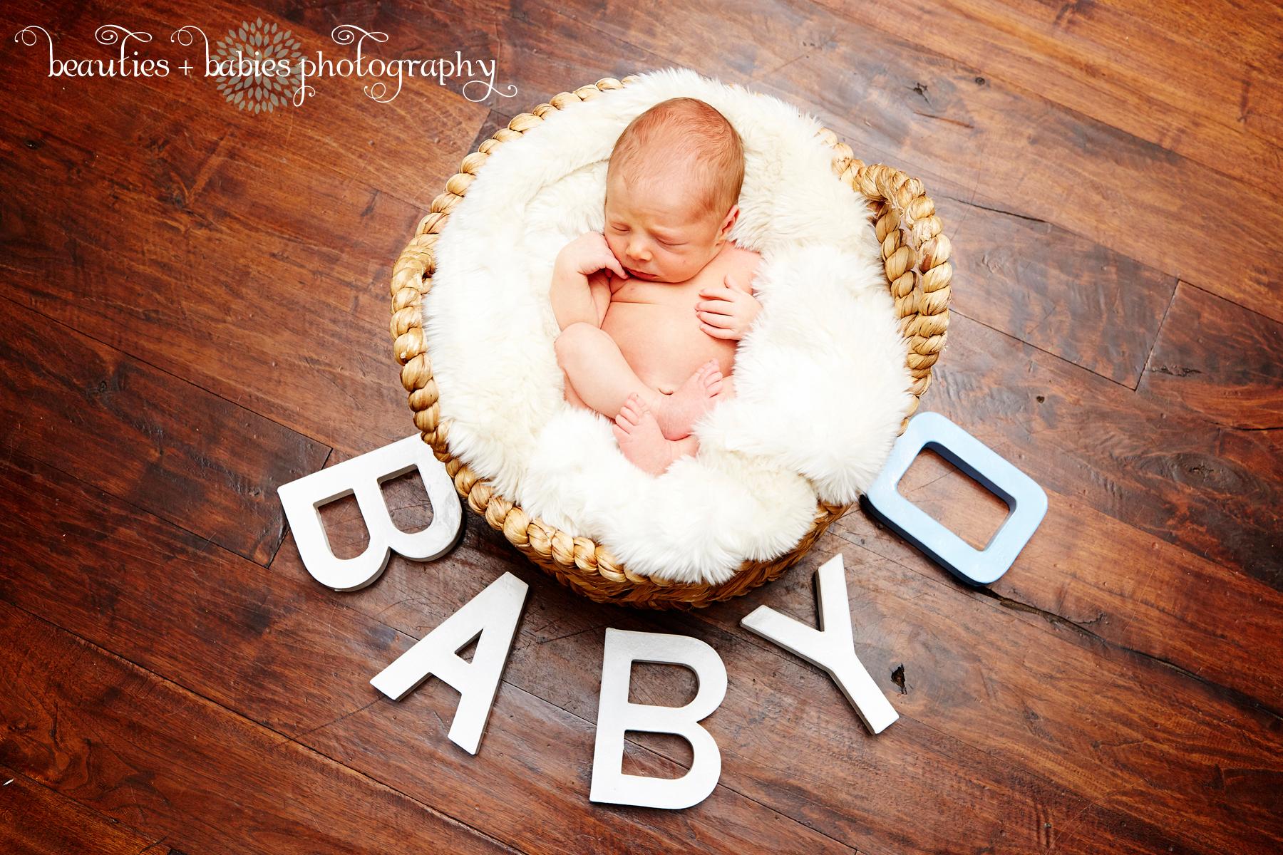 newborn boy_0804