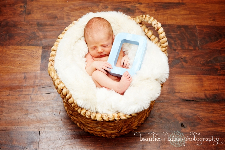 newborn boy_0861