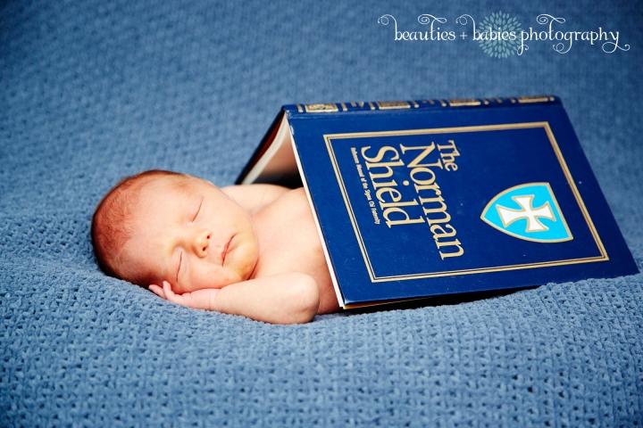 newborn boy_0899