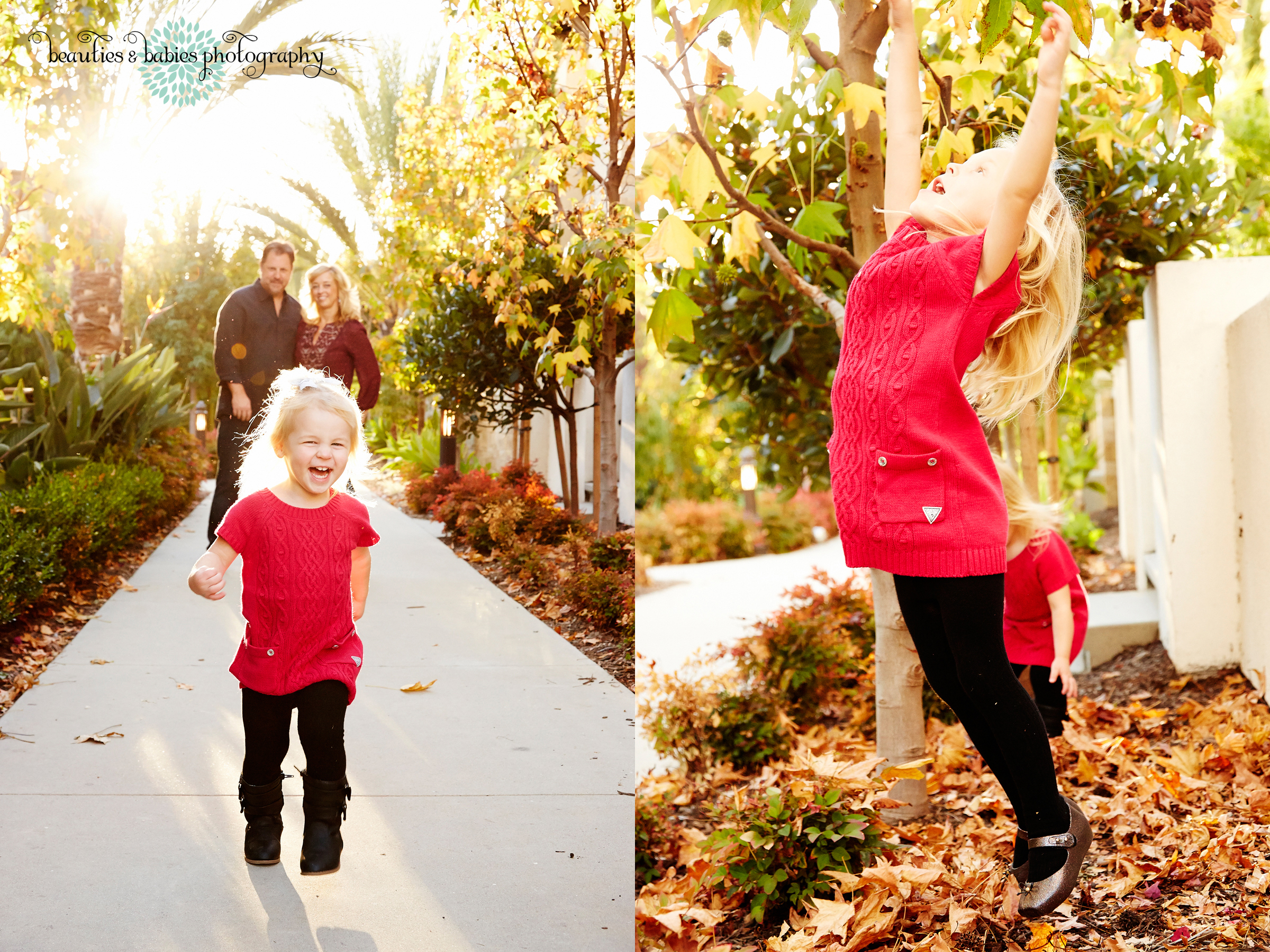 los angeles family photographer_001