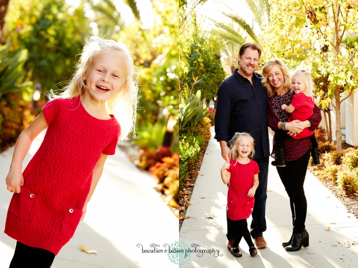 los angeles family photographer_002