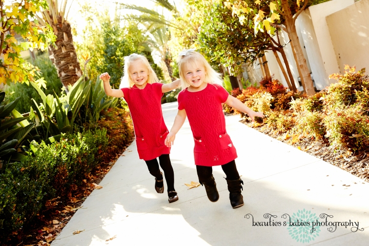 los angeles family photographer_0027