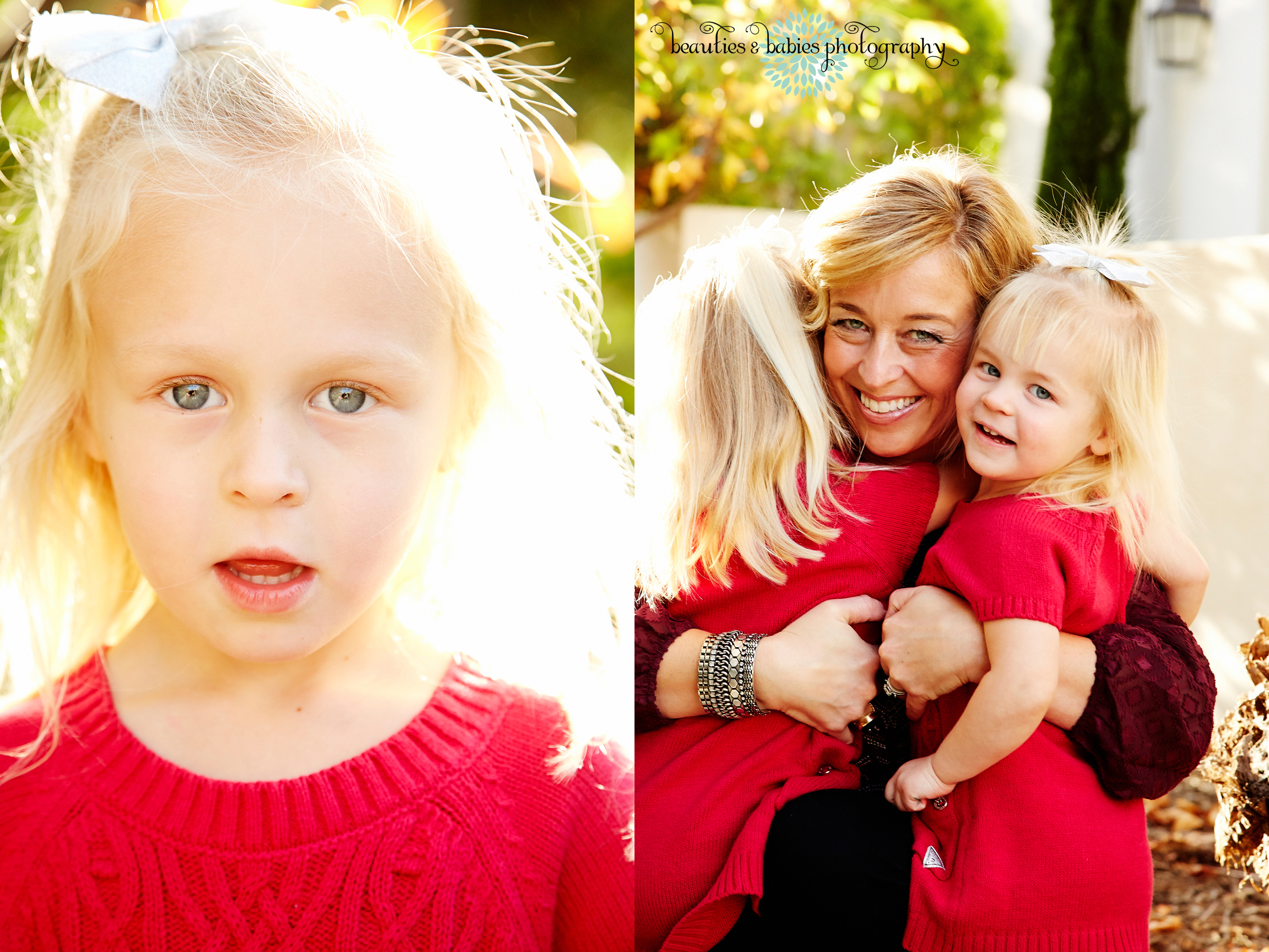 los angeles family photographer_003