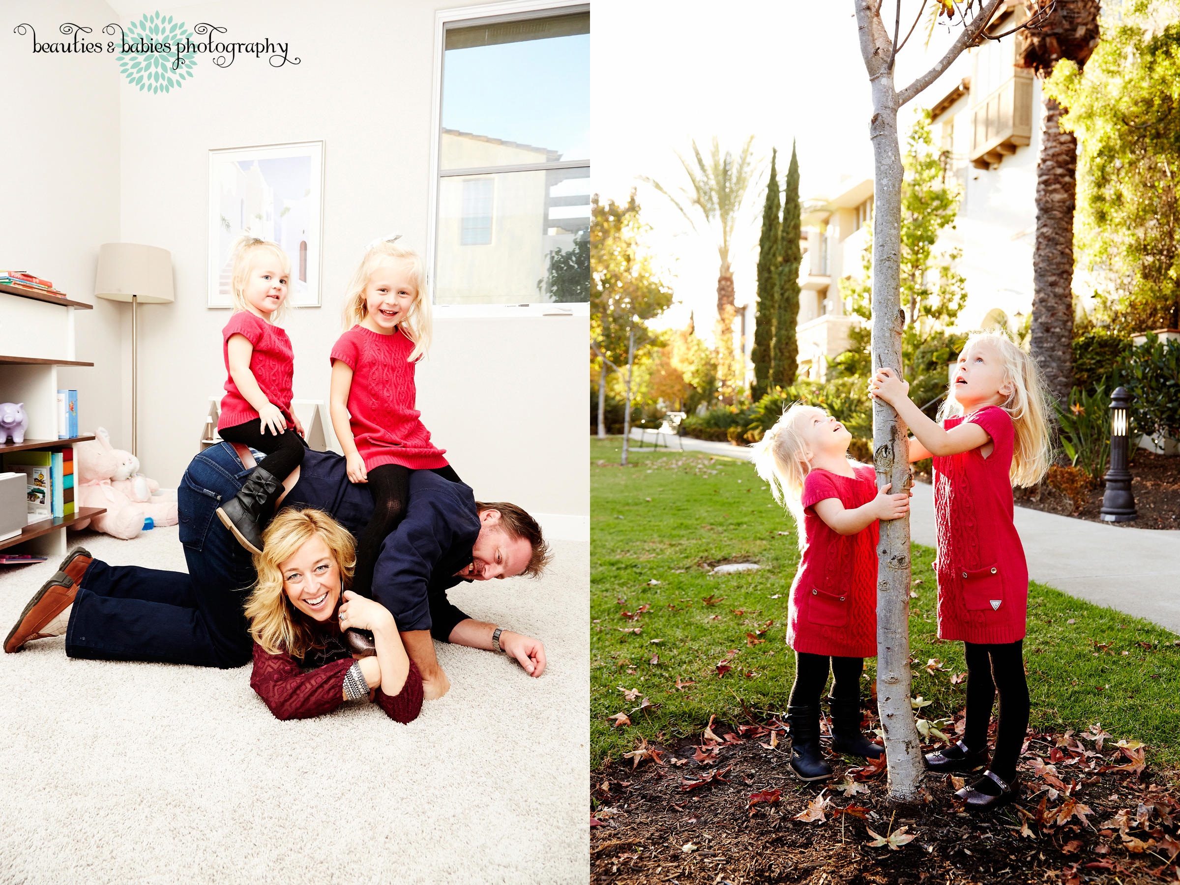 los angeles family photographer_005