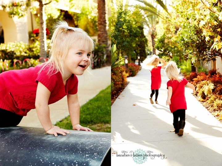 los angeles family photographer_006
