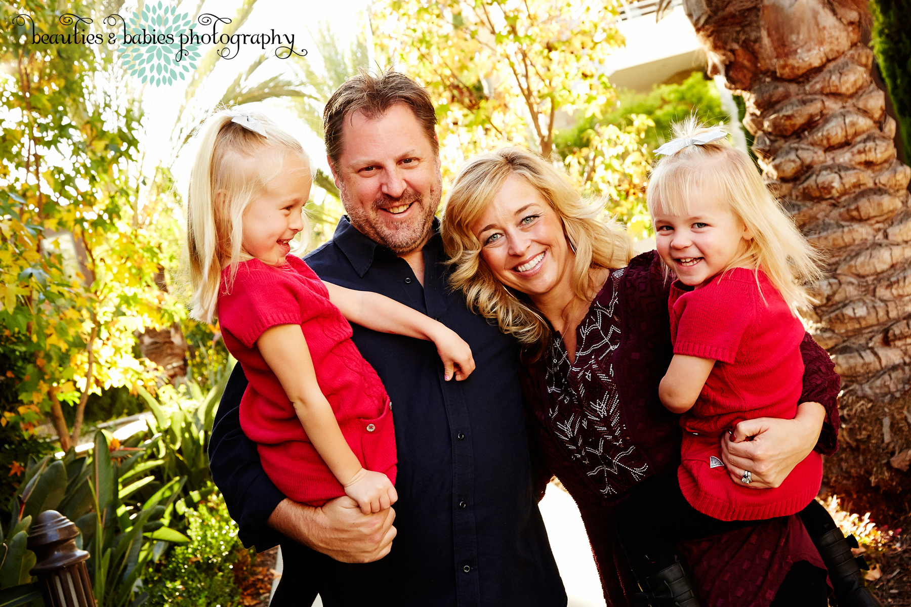 los angeles family photographer_0091