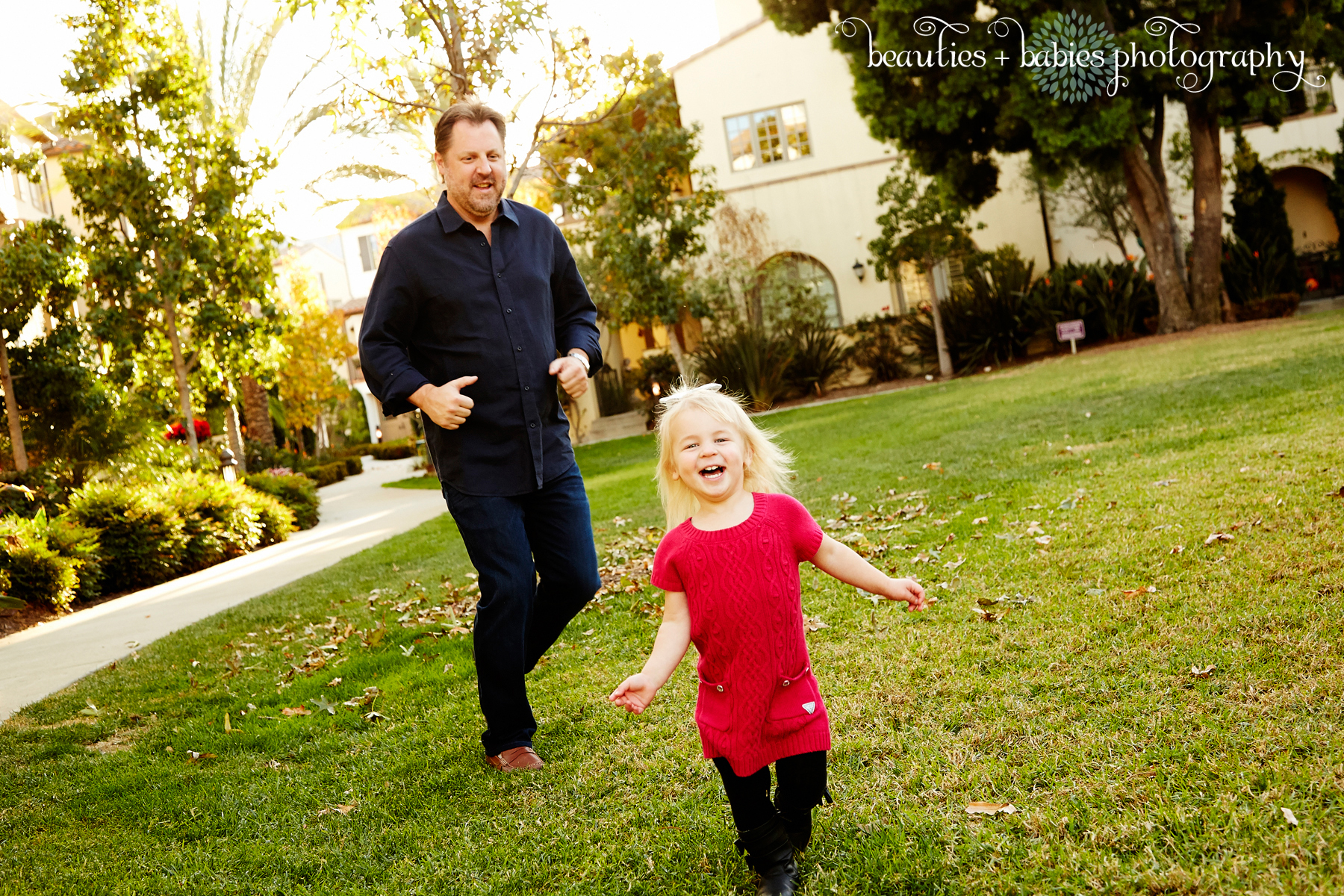 los angeles family photographer_0176