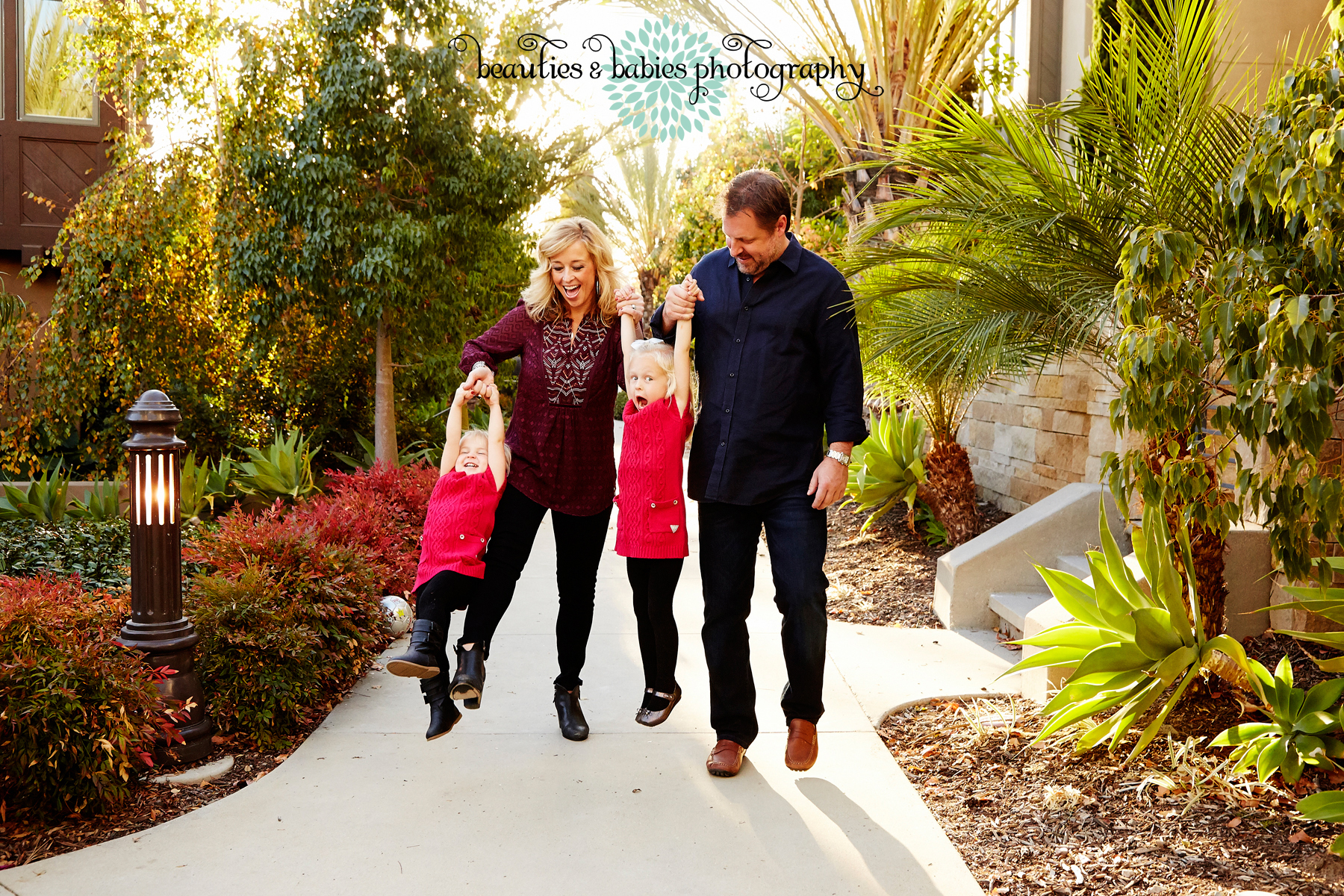 los angeles family photographer_0401