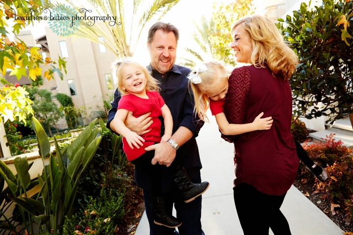 los angeles family photographer_0467