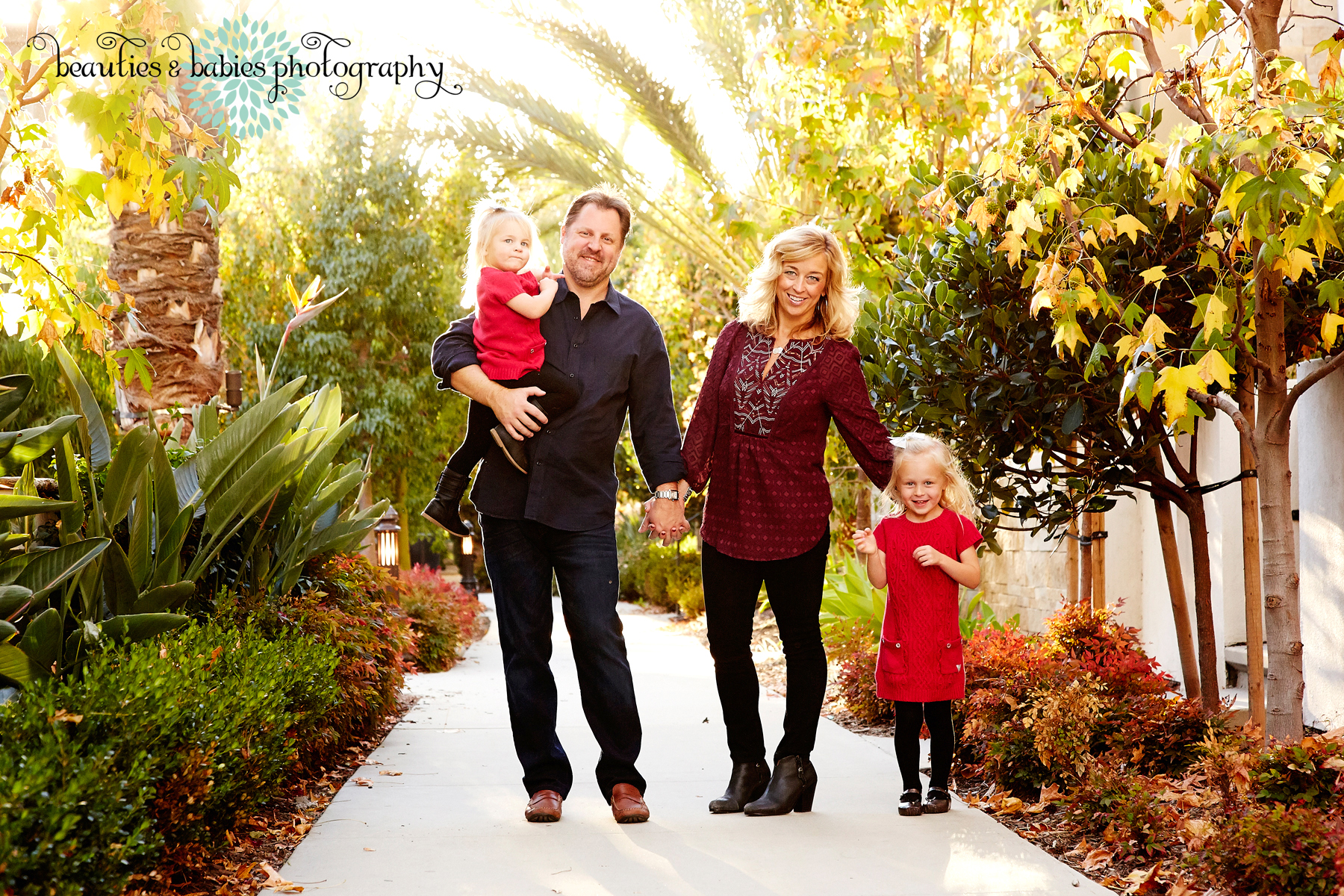 los angeles family photographer_0488