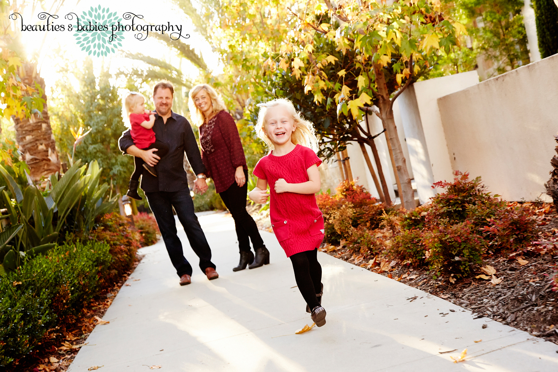 los angeles family photographer_0492